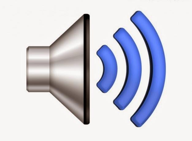 حل مشكلة اختفاء الصوت في ويندوز 7 بشكل نهائي