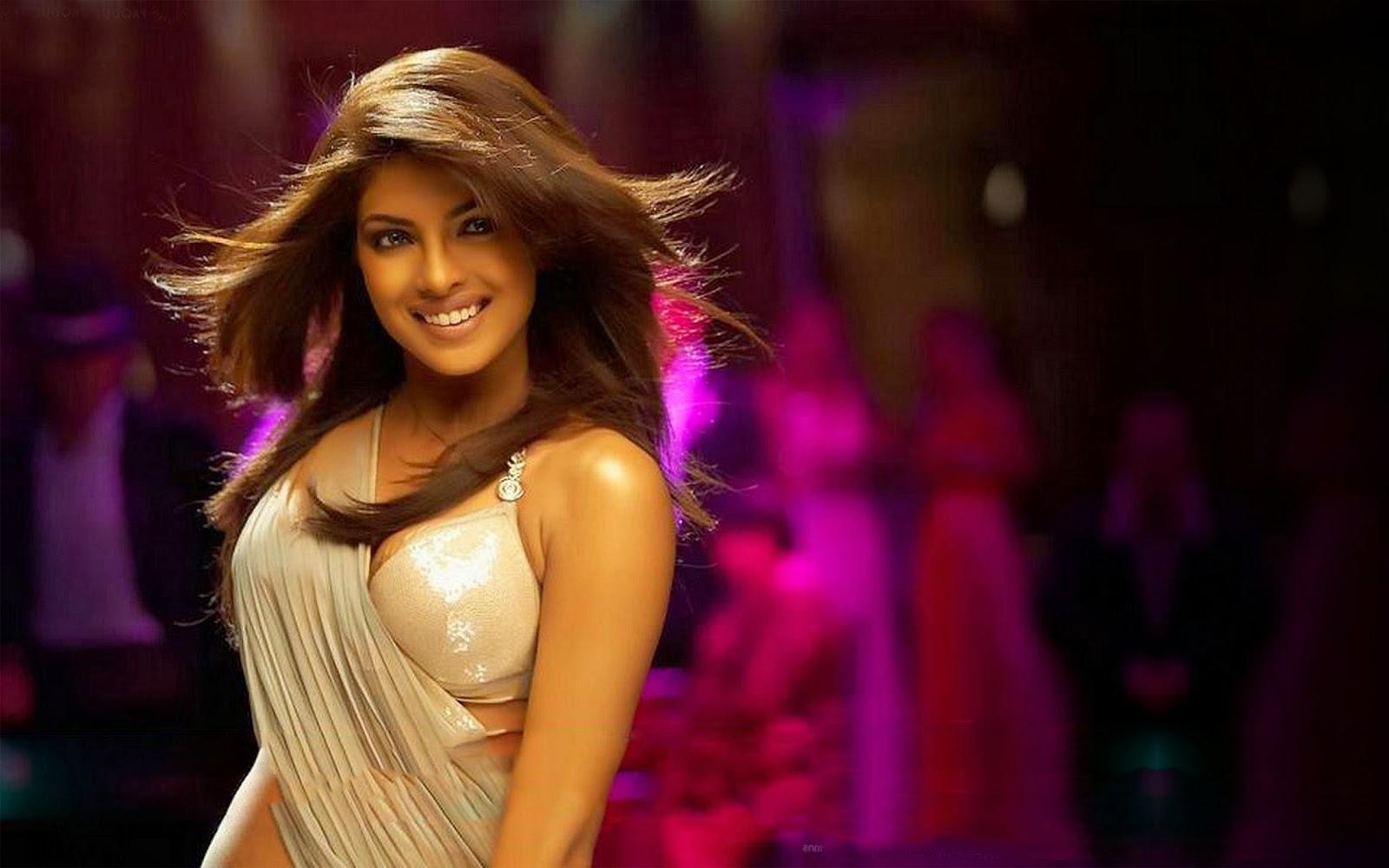 Priyanka Chopras Sex Photos