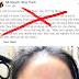 Bà bán cá Chợ Xanh nói về Hà Nội xét nghiệm diện rộng: Tiền bạc vô nghĩa khi sức khỏe không còn
