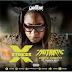 Ex3mo Signo feat. Yannick Best - Mutante (2018) [Download]