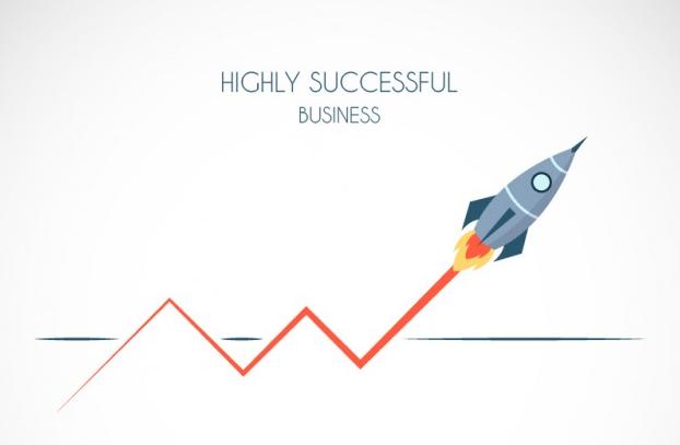pengaruh kecepatan loading website dan blog terhadap pendapatan AdSense