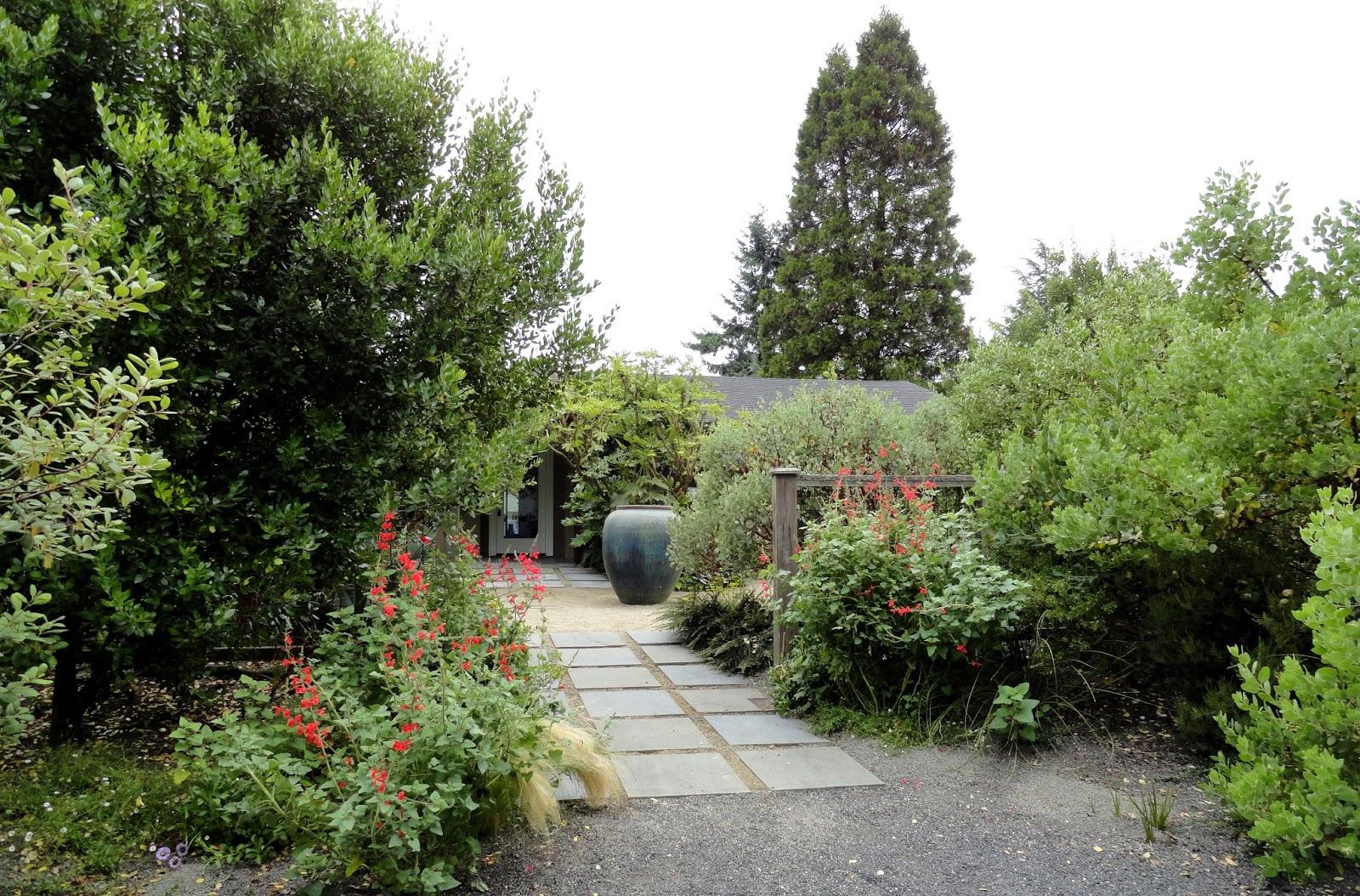 danger garden kuzma garden tour 2016 version
