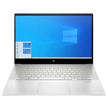 HP ENVY 15-EP0035CL Drivers
