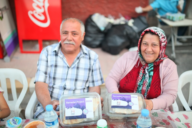 bantuan ke syria, misi bantuan ke syria, bagaimana beri bantuan ke syria, cara beri bantuan ke syria