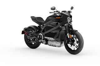 Harley-Davidson-LiveWire-BCN-3