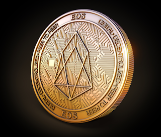 Como Invertir en Bitcoin Chile