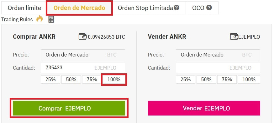 Comprar DISTRICT0X
