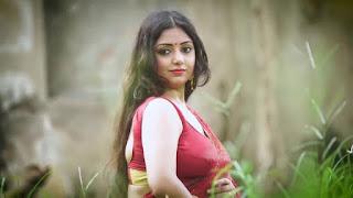 Bangla panu golpo – বস্তিবাড়ির চোদনলীলা – ২