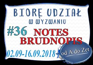 http://blog-odadozet-sklep.blogspot.com/2018/09/wyzwanie-36.html