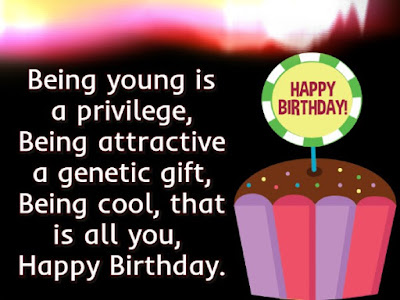 All New Beautiful Happy Birthday Images & Birthday Pics Download