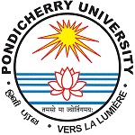 Walk-In-Interview for Guest Faculty vacancy at Pondicherry University, Puducherry: Walk-in-Interview Date- 22/07/2019