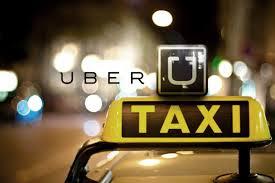 uber app offer
