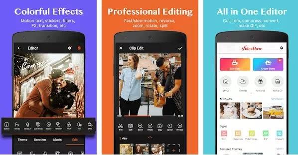 aplikasi untuk menggabungkan video terbaik android-3