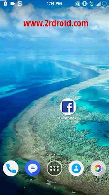 إكتشاف طريقة جديدة لإختراق حسابات الفيس بوك انتبه جيدا