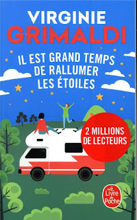 https://lemondedesapotille.blogspot.com/2019/10/il-est-grand-temps-de-rallumer-les.html
