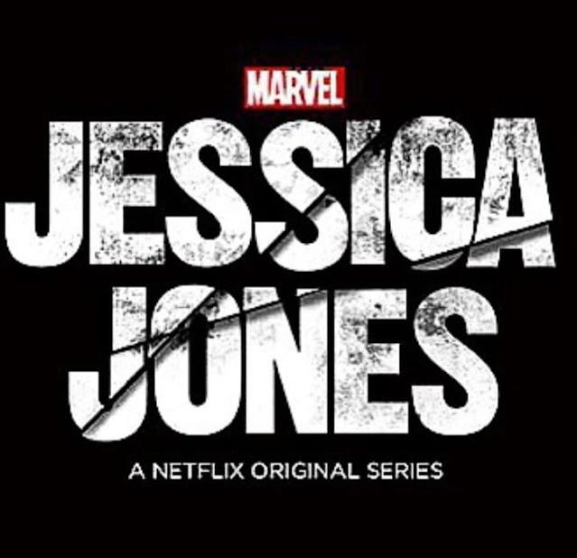 Jessica Johnes