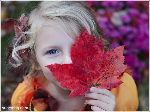 صور الاطفال 11   Amazing Children Photos 11