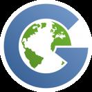 Guru Maps Pro – Offline Maps & Navigation Apk v4.1.4 build 504670 [Paid]