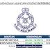Permohonan Inspektor & Konstabel PDRM Dibuka - Mohon Sebelum 8 November 2019