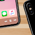 See how Apple will replace the home button on the iPhone 8