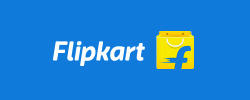 Flipkart Buy Personal Care Products starting from Rs.184