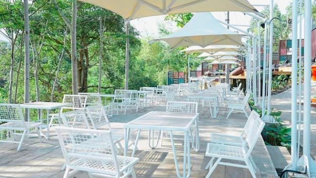 daftar harga menu cafe dendy sky view tulungagung, harga menu cafe dendy sky view tulungagung, alamat lokasi cafe dendy sky view tulungagung