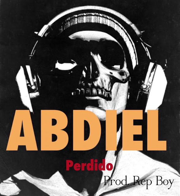 http://www.mediafire.com/file/ivrs8n2tj6qsl41/Abdiel_-_Perdido_%255BProd.Rep_Boy%255D.mp3/file