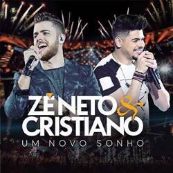 Baixar Música Água Na Peneira – Zé Neto e Cristiano Mp3