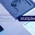 AMEX Rewards Multiplier Program | Earn up to 5X Membership Rewards Points