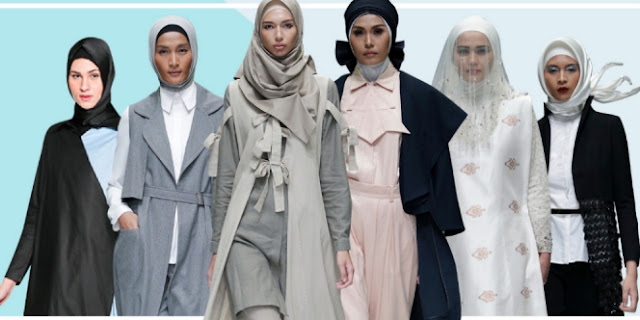 Beli Baju Lebaran di Promo Idul Fitri Blanja.com