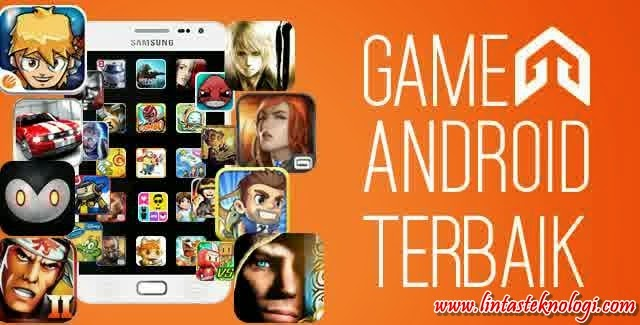 Game ANdroid Termahal Playstore