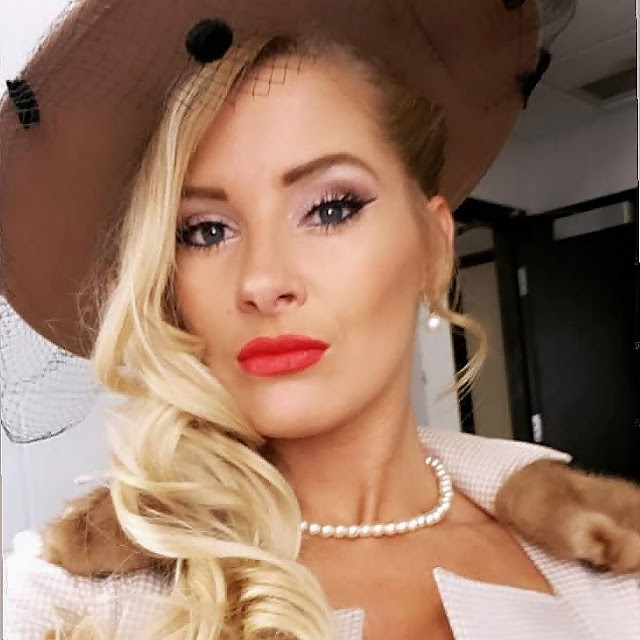 Lacey Evans Issues Statement on The Police Video