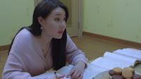 Download Film Masters Stuff  Yoo Jung ii (2021)