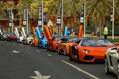 lamborghini-cars-in-dubai