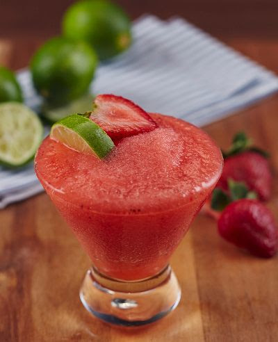 Celebra el Día Internacional de la Margarita como un experto con Don Julio