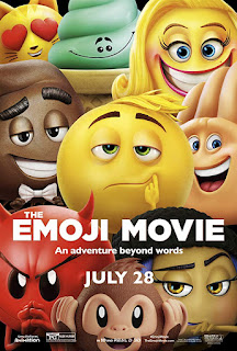 The.Emoji.Movie.2017
