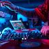 DJ KIBINYO - Eeeeh BEAT SINGELI l Download
