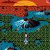 ▷ Demo Axelay para Nintendo NES