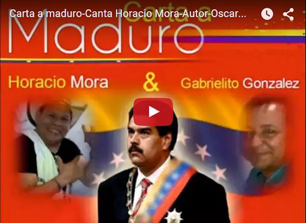 Sólo en Venezuela prohíben el Vallenato