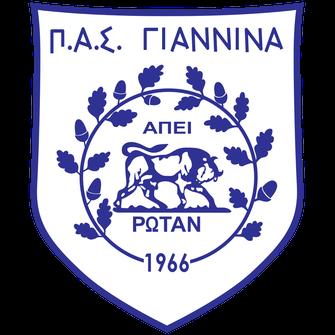 2020 2021 Plantel do número de camisa Jogadores PAS Giannina 2018-2019 Lista completa - equipa sénior - Número de Camisa - Elenco do - Posição