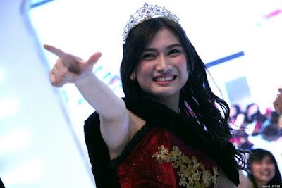 wpid wm melody nurramdhani laksani jkt48 Foto Cantik Melody JKT48 Crotter Awas Jangan Salfok