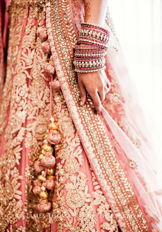 Guilty Bytes Indian Fashion Blogger Delhi Style Blog