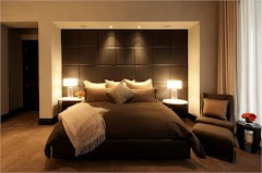 Wall Patterns For Bedrooms