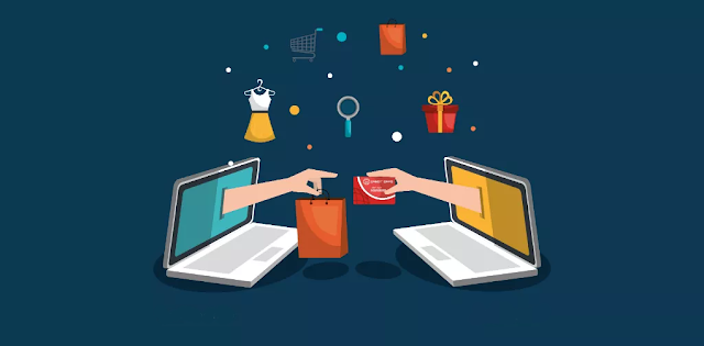 5 Things to consider before mount a successful online store