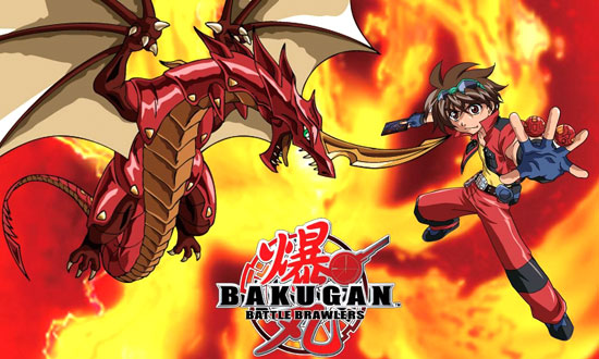 jogos do bakugan guerreiros da batalha para