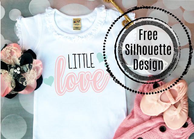 free silhouette studio design, free design for silhouette cameo, free studio design, free silhouette svg design