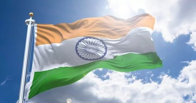Independence Day Background - Quotes और Speech