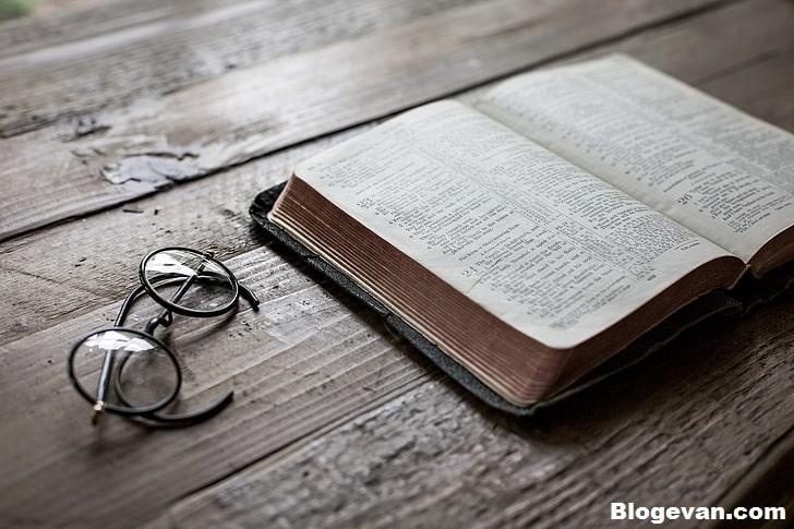 Bacaan Injil, Renungan Katolik, Jumat, 12 Februari, Injil Hari Ini, Bacaan Injil Hari Ini, Bacaan Injil Katolik Hari Ini, Bacaan Injil Hari Ini Iman Katolik, Bacaan Injil Katolik Hari Ini, Bacaan Kitab Injil, Bacaan Injil Katolik Untuk Hari Ini, Bacaan Injil Katolik Minggu Ini, Renungan Katolik, Renungan Katolik Hari Ini, Renungan Harian Katolik Hari Ini, Renungan Harian Katolik, Bacaan Alkitab Hari Ini, Bacaan Kitab Suci Harian Katolik, Bacaan Injil Untuk Besok, Injil Hari Jumat, Februari, 2021