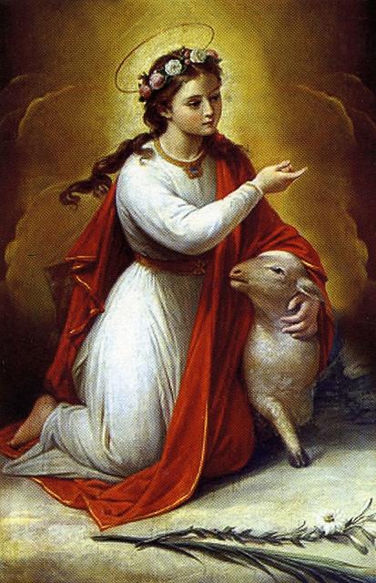 Resultado de imagem para A Santa Pureza imagens piedosas