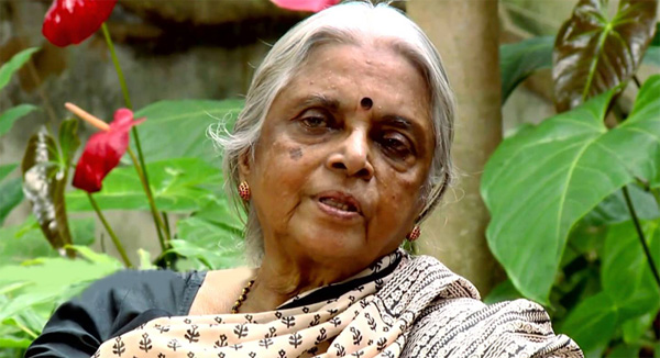 Sugathakumari against honor after death, Thiruvananthapuram, News, Kerala, Writer